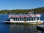 Lakearrowhead-Tour-Boat