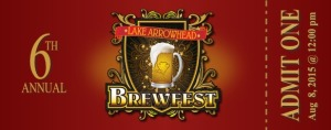 Brewfest-2015-Ticket2