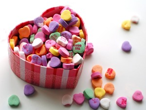 Arrowhead Property Valentine