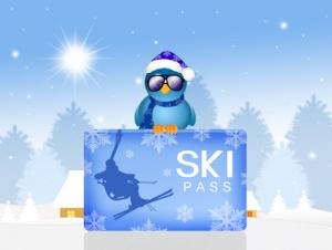 Ski Equipment Lake Arrowhead area