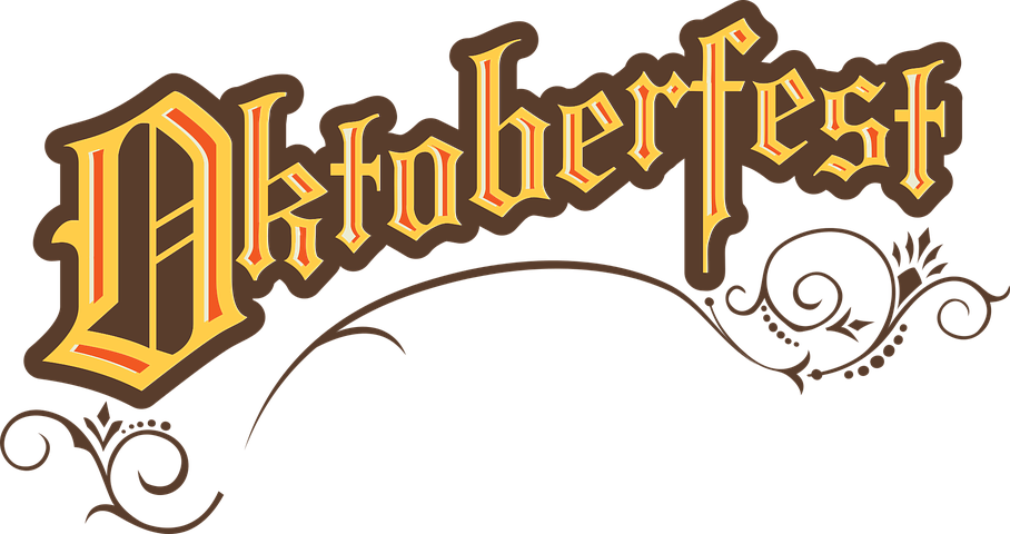 Lake Arrowhead Oktoberfest 2018