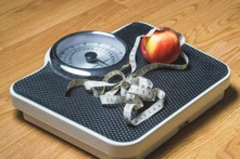 Weight Loss Health Lake Arrowhead