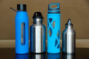 Eco Friendly Water Bottles Lake Arrowhead