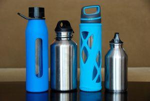 Eco Friendly Water Bottles Lake Arrowhead