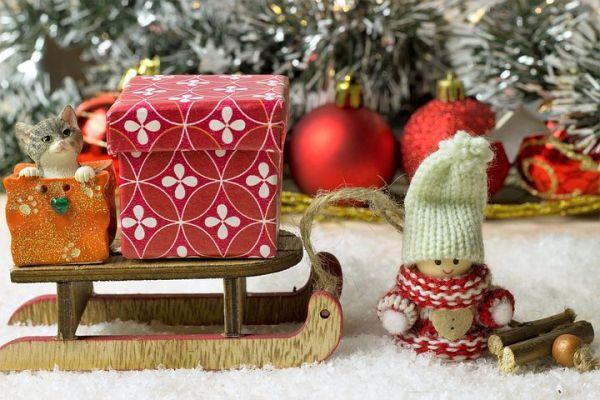 Holiday Gift Ideas Lake Arrowhead