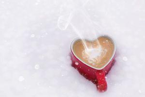 Valentine's Day Getaway to Lake Arrowhead