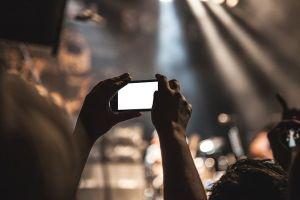 Lake Arrowhead Summer Concert Series
