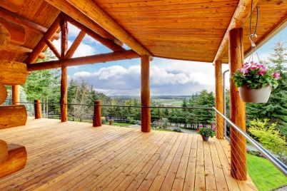 Long Term Rentals Lake Arrowhead
