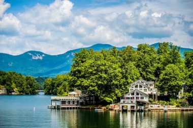Oktoberfest 2019 Lake Arrowhead Property Rental